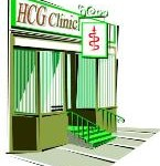 clinic 175X175