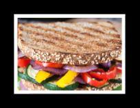 sandwichblog