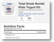 yogurtcaloriesshadow
